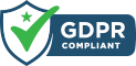 Iron.io - GDPR Compliant